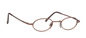 Art-Craft Baseball 404 Eyeglasses