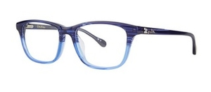 Lilly Pulitzer Bayberry Eyeglasses