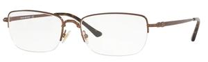 Brooks Brothers BB 1068 Eyeglasses