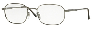 Brooks Brothers BB 222 Eyeglasses