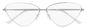 Balenciaga BB0015O Eyeglasses