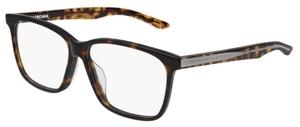 Balenciaga BB0023OA Eyeglasses