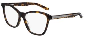 Balenciaga BB0029O Eyeglasses