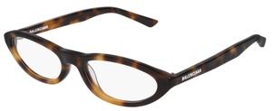 Balenciaga BB0031O Eyeglasses