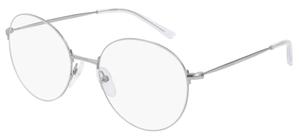 Balenciaga BB0035O Eyeglasses