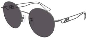 Balenciaga BB0060SK Grey