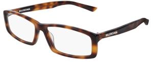 Balenciaga BB008O Eyeglasses
