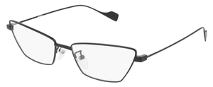 Balenciaga BB0091O Eyeglasses