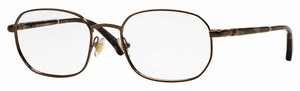 Brooks Brothers BB 1015 Eyeglasses