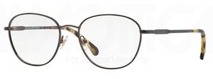Brooks Brothers BB1026 Brown