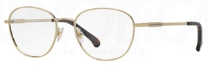Brooks Brothers BB1026 Gold