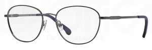 Brooks Brothers BB1026 Gunmetal