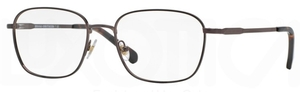 Brooks Brothers BB1027 Eyeglasses