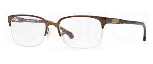 Brooks Brothers BB1029 Prescription Glasses