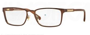 Brooks Brothers BB1031 Eyeglasses