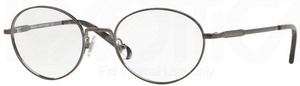 Brooks Brothers BB1032 Eyeglasses