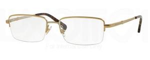 Brooks Brothers BB1035 Eyeglasses
