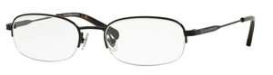 Brooks Brothers BB1039T Eyeglasses