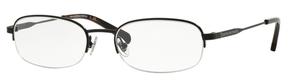 Brooks Brothers BB1039T Eyeglasses