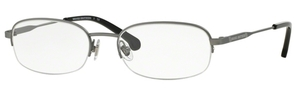 Brooks Brothers BB1039T Lt. Gunmetal