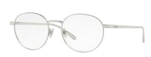 Brooks Brothers BB1052 Eyeglasses