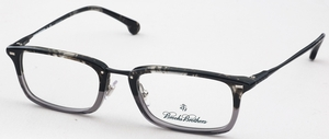Brooks Brothers BB2010
