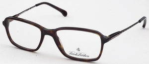 Brooks Brothers BB2015
