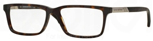 Brooks Brothers BB2019 Eyeglasses