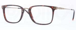 Brooks Brothers BB2020 Eyeglasses