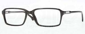 Brooks Brothers BB2021 12 Black