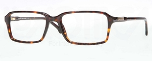 Brooks Brothers BB2021 Dark Tortoise