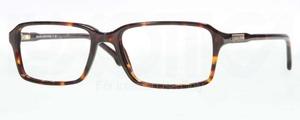 Brooks Brothers BB2021 Eyeglasses
