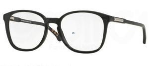 Brooks Brothers BB2023 Eyeglasses