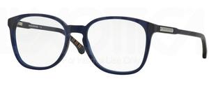 Brooks Brothers BB2023 Prescription Glasses
