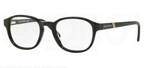 Brooks Brothers BB2024 Eyeglasses