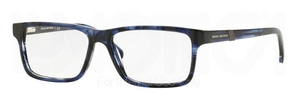 Brooks Brothers BB2025 Blue Marble
