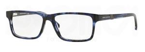 Brooks Brothers BB2025 Eyeglasses