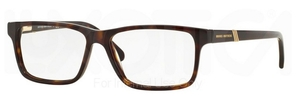 Brooks Brothers BB2025 Dark Tortoise