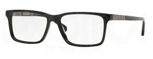 Brooks Brothers BB2026 Eyeglasses