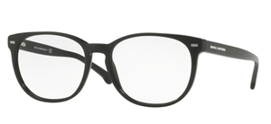 Brooks Brothers BB2038 Eyeglasses