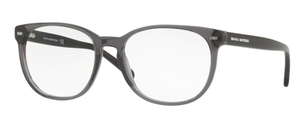 Brooks Brothers BB2038 Grey Translucent