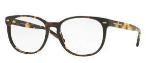 Brooks Brothers BB2038 Retro Tortoise
