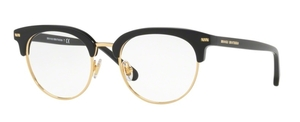 Brooks Brothers BB2039 Eyeglasses