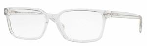 Brooks Brothers BB2040 Eyeglasses