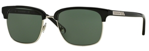 Brooks Brothers BB 4021 Sunglasses