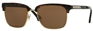 Brooks Brothers BB4021 Sunglasses