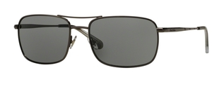 Brooks Brothers BB4035S Sunglasses