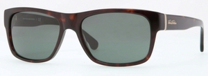 Brooks Brothers BB5011 Sunglasses