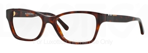Burberry BE 2144 Havana 2783