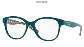 Burberry BE 2278 Eyeglasses